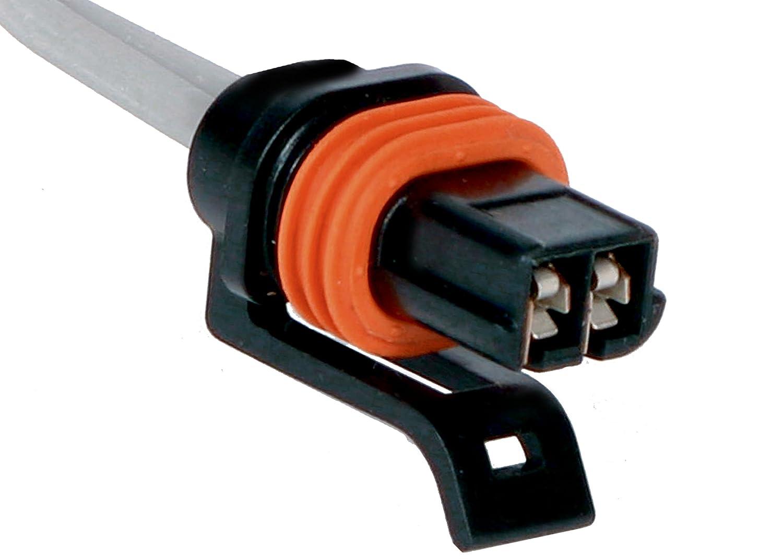 General Motors 15305901 CONNECTOR