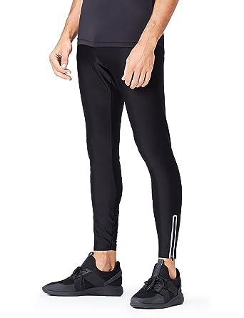 5ad8af89141350 Activewear Sport Leggings Herren: Amazon.de: Bekleidung