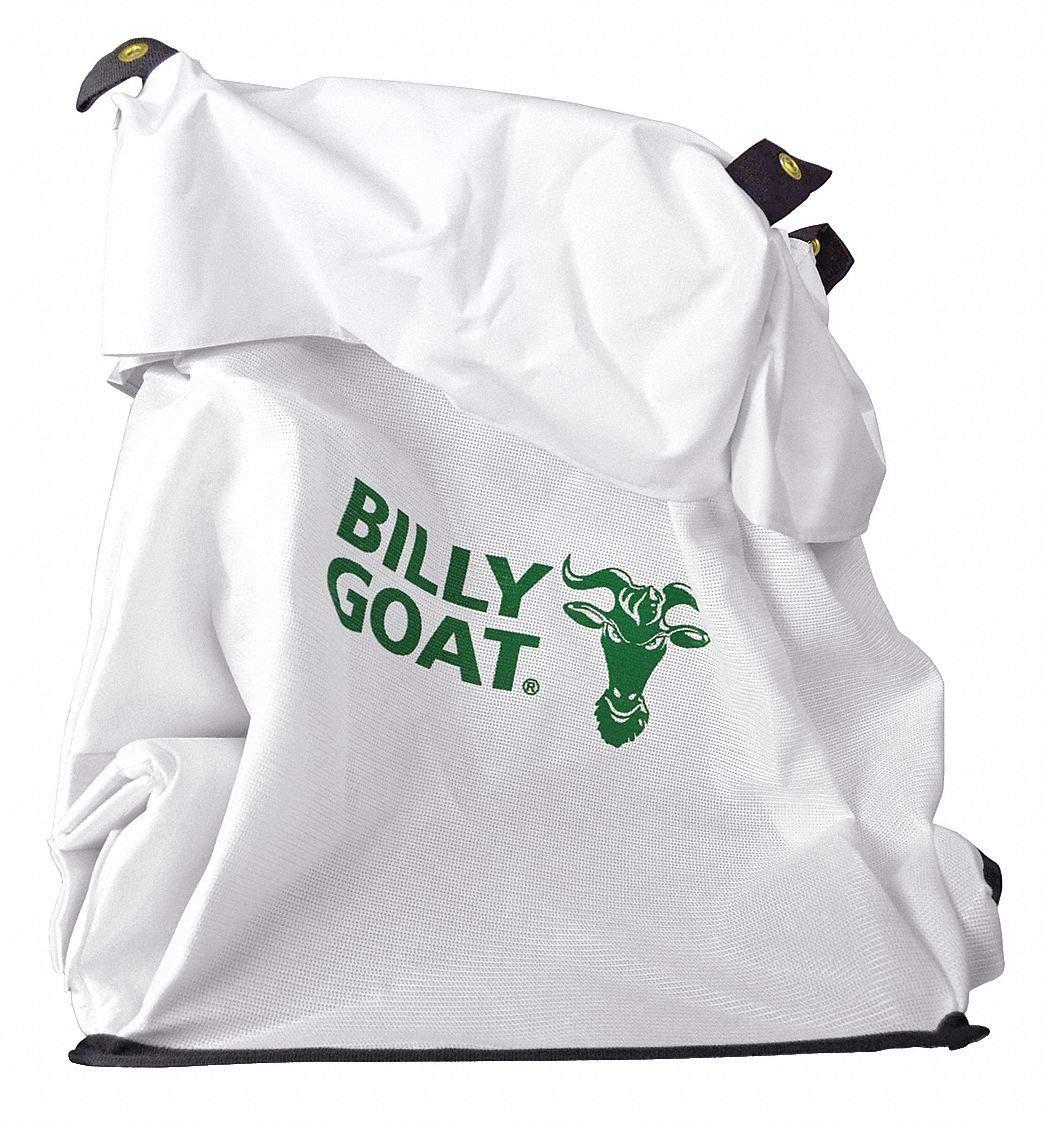 Standard Turf Bag, For Use With MFR. NO. KV650H, KV650SPH