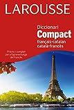 Diccionari Compact català-francès/français-catalan (Larousse - Lengua Francesa - Diccionarios Generales)