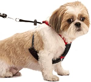 Non-Pulling Dog Harness by Sporn