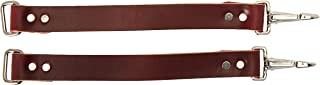 product image for Occidental Leather 5044 Suspender Extensions (Pair),Large
