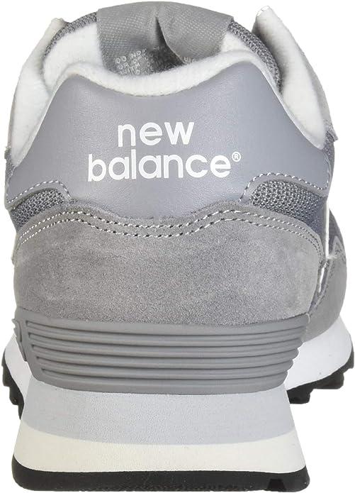 new balance uomo 515