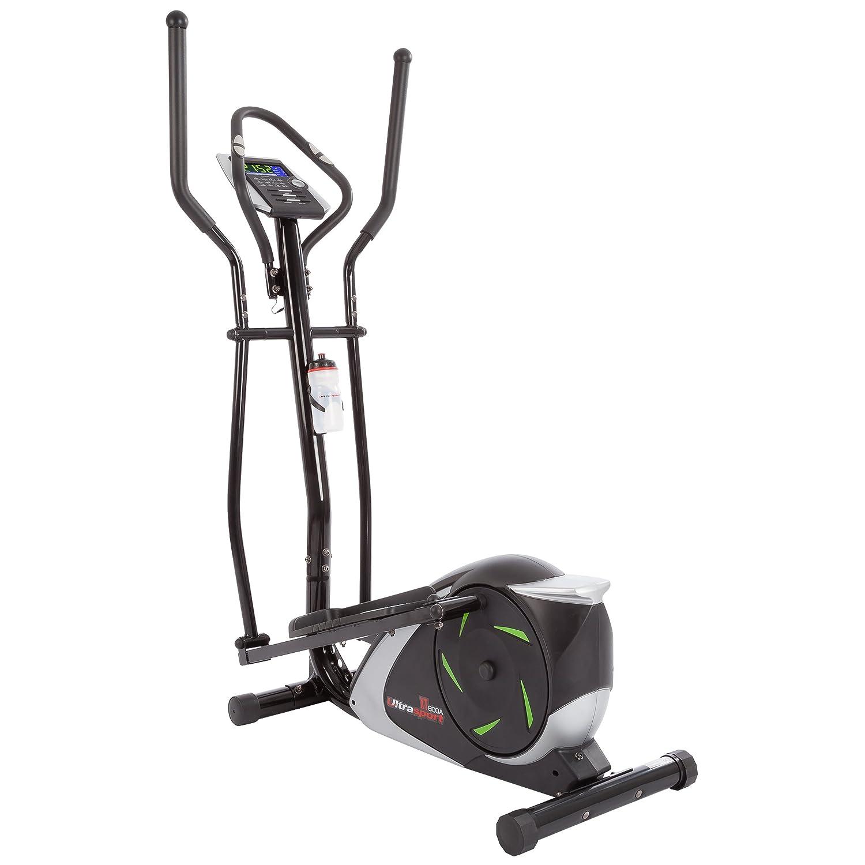 Ultrasport XT-Trainer 800A