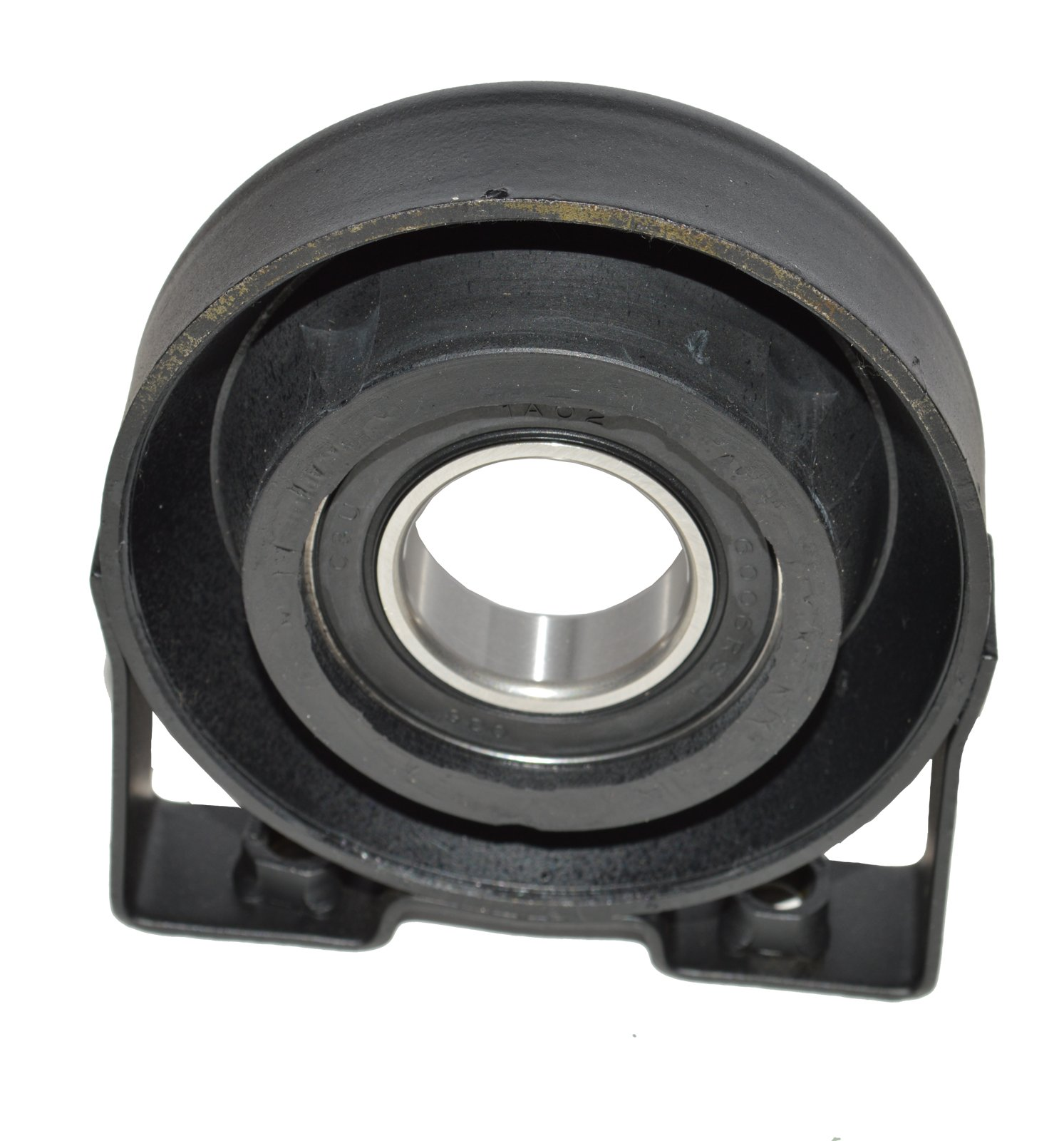 FOR VOLVO AWD S60 S70 V70 XC70 Driveshaft Center Support Bearing