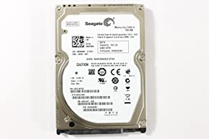 "Dell NW9N4 ST9160314AS 2.5"" SATA 160GB 5400 Seagate Laptop Hard Drive Latitude 2110"
