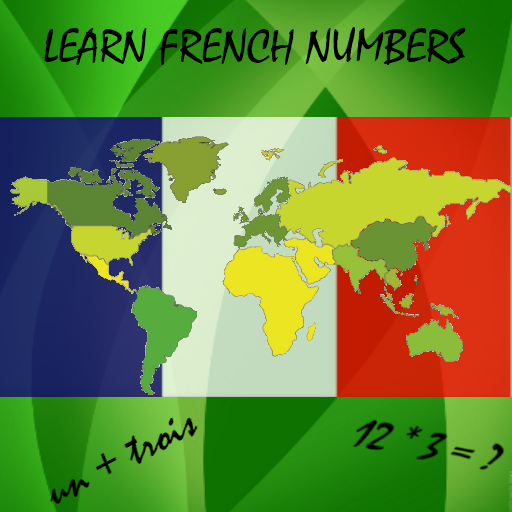 Learn French with Vincent - Unit 1 - Lesson L : L'article ...