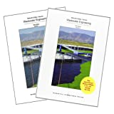 Wastewater Engineering: Treatment and Resource Recovery(2 Volume Set) (Asia Higher Education Engineering/Computer Science Civil Engineering)