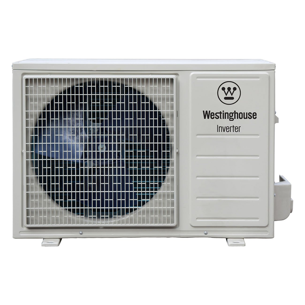 Amazon.com: Westinghouse 12000 BTU 15 SEER Ductless Mini Split Air Conditioner & Heat Pump: Home & Kitchen