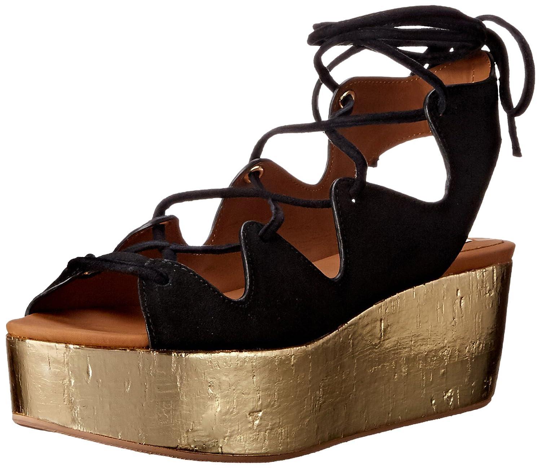 629c98f99e1 Amazon.com  See By Chloe Women s Platform Sandal  Shoes