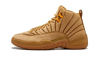 da1bbecaba47cb Image Unavailable. Image not available for. Color  Jordan Air 12 Retro PSNY  - US 7