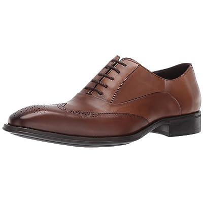 Mezlan Men's 18383 Sneaker | Fashion Sneakers