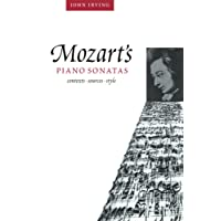 Mozart's Piano Sonatas: Contexts, Sources, Style