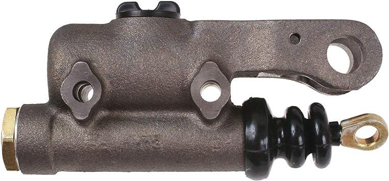 Cardone 10-57582 Remanufactured Brake Master Cylinder
