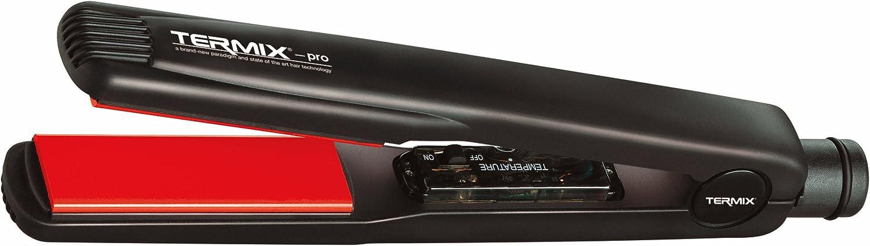 Parlux K-4217 Termix Plancha para el Pelo 32 mm
