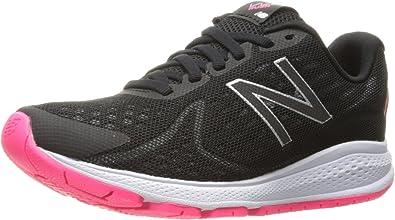 New Balance Vazee Rush V2 Womens Zapatillas para Correr - 36.5: Amazon.es: Zapatos y complementos