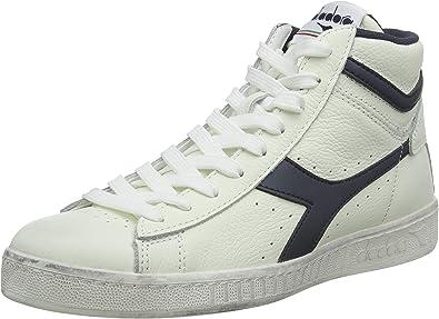 Diadora - Sport Shoes Game L HIGH Waxed