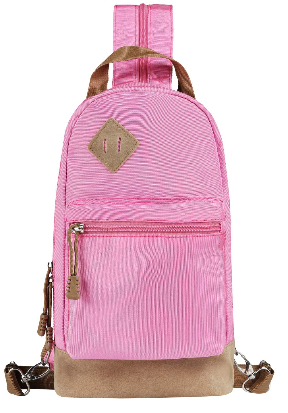 Meyfancy Lightweight Mini Backpack Cute Fashion Small Bag Daypack for  Women  Amazon.in  Bags f1d0871e70435