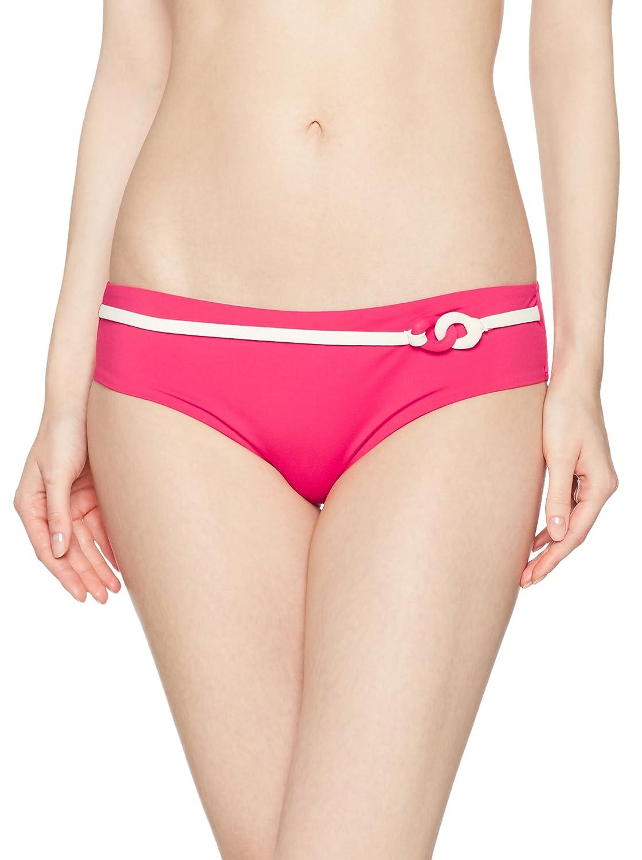 Chantelle Bikini-Hose