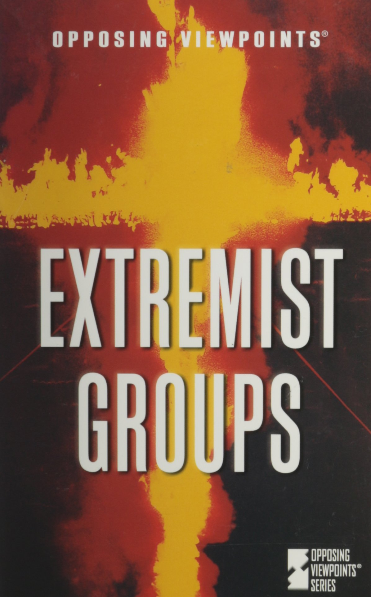 com extremist groups opposing viewpoints tamara l com extremist groups opposing viewpoints tamara l roleff books