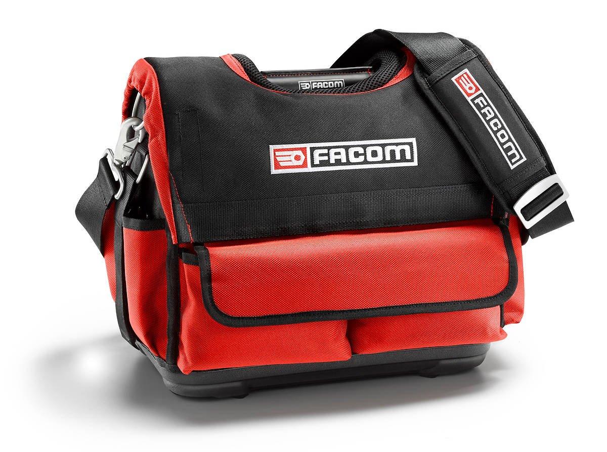 Textilgewebe Facom BS.T14PG Probag Werkzeugaufbewahrung