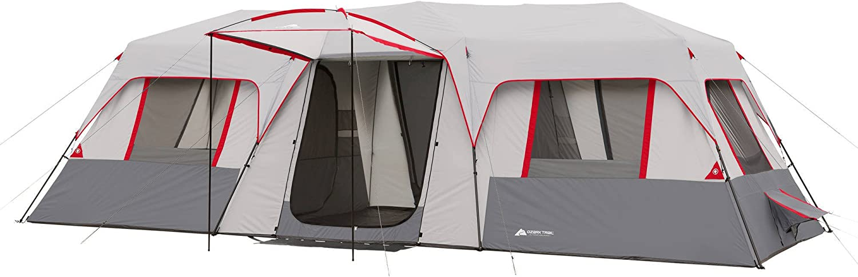 Ozark Trail 15 Person Instant Tent