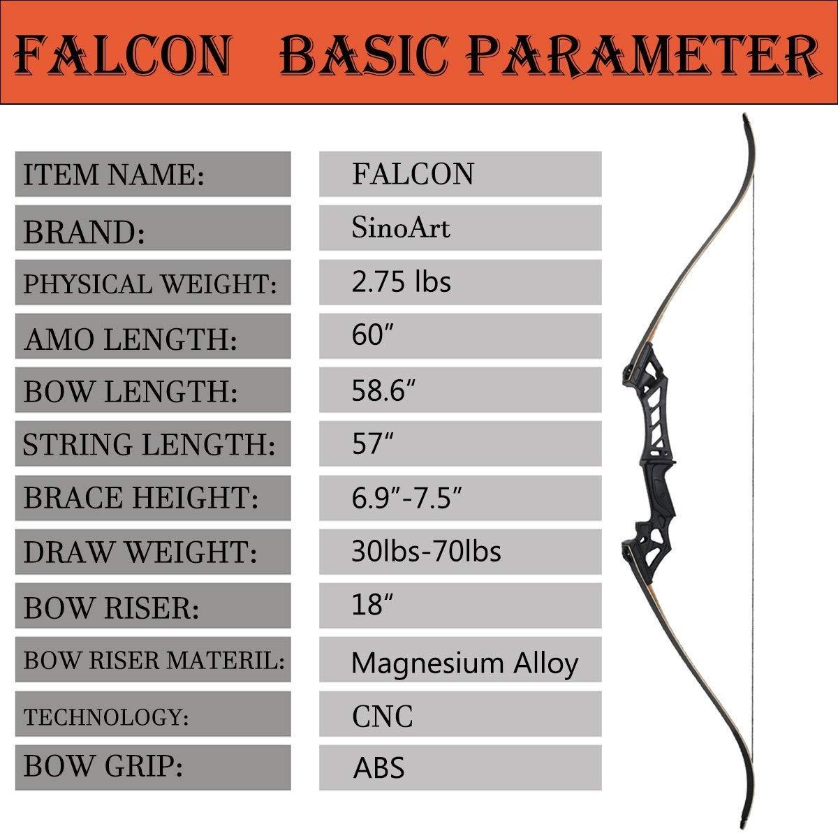 "60X Custom Strings 58/"" 62 AMO 16 Strand Camo Dacron B50 Recurve Bowstrings Bow"