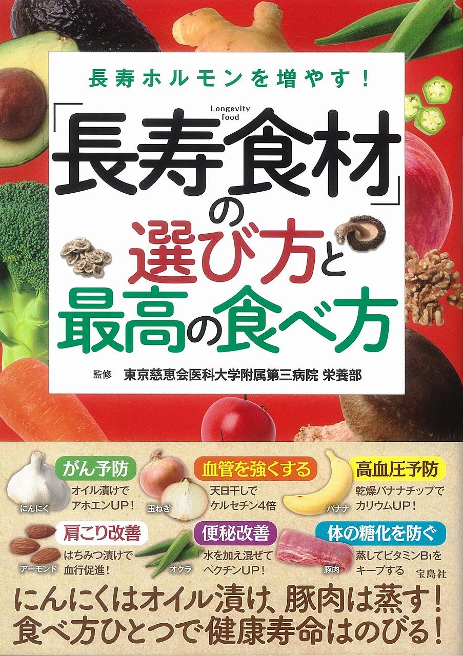 ビタミン b1 食材