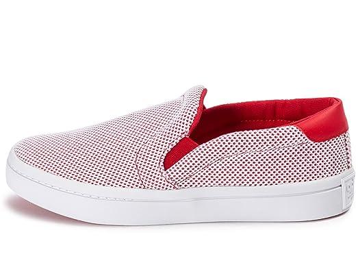 Adidas originali uomini corte vantage adicolor formatori