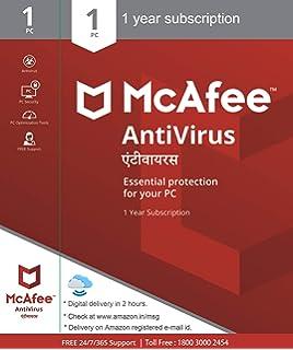 BitDefender Antivirus Plus Latest Version with Ransomware Protection