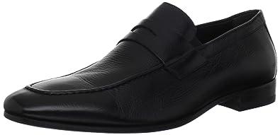 1d54eec6a7f Amazon.com  Bruno Magli Men s Medordo-M  Shoes