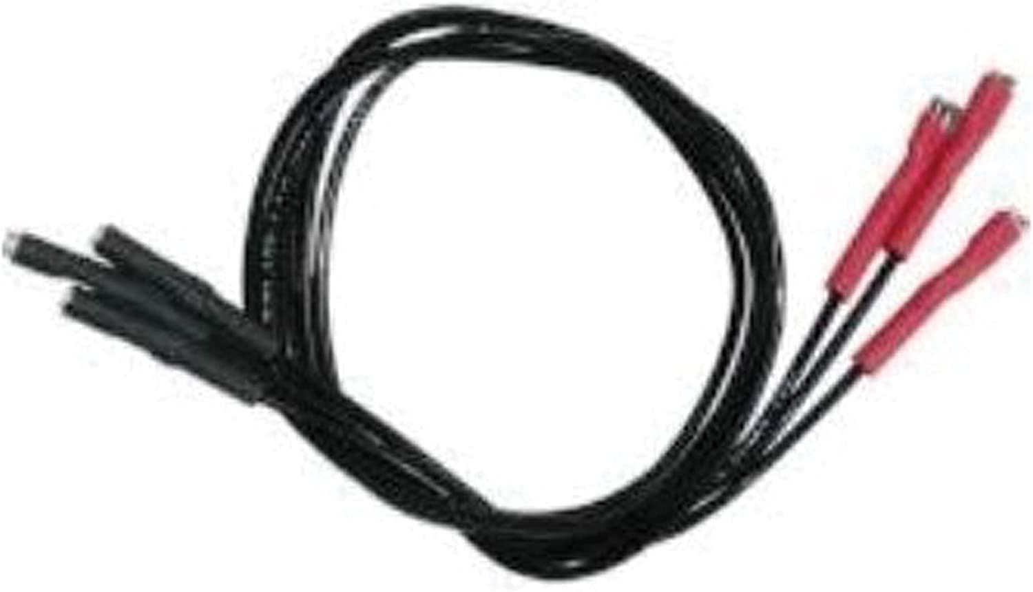 Atwood 57553 Mobile Products Piezo Ignition Wires