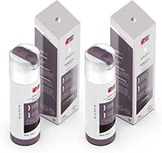 product image for Radia Purifying Shampoo (2 Pack) for Hair Detox, Removes Build Up, UV Protectant Shampoo and Hydrates Hair