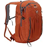 Mountainsmith Approach 25 Daypack