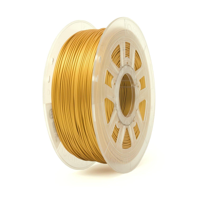 Filamento ABS 2.85mm 1kg COLOR FOTO-1 IMP 3D [0ITZQGBU]