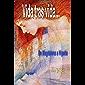 Vida tras Vida: De Magdalena a Hipatia (Spanish Edition)