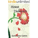 House of Diamonds (A Mormon Family Saga)