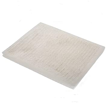 Rugs & Carpets Rug & Carpet Tools & Accessories Non-Slip Grid Placemat Table Mat Antiskid Cup Drawer Cupboard Underlay Liner
