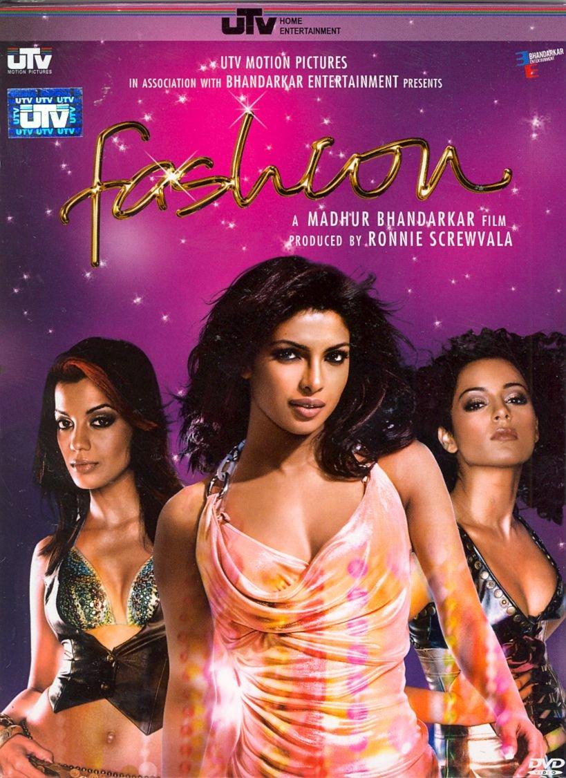 Fashion 2008 full movie watch online 59