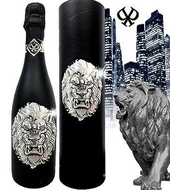 Geschenke fur frauen luxus