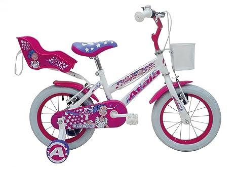 Bicicletta Bambina Atala 14