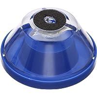 Silverline 868744 - Recogedor de polvo para taladro