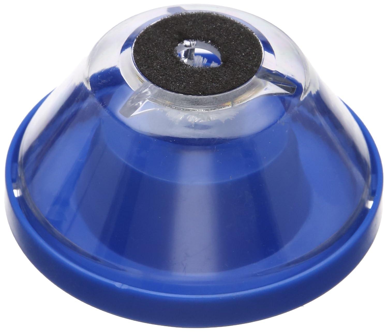 Recogedor de polvo para taladro (4-10 mm)