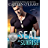 SEAL at Sunrise (Silver SEALs Book 12)