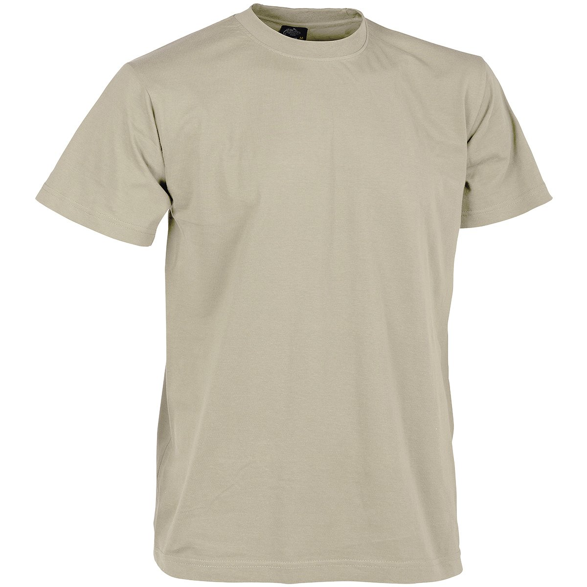 X-Large Helikon Military Tactical Army Combat Mens T-Shirt Work 100/% Cotton Olive