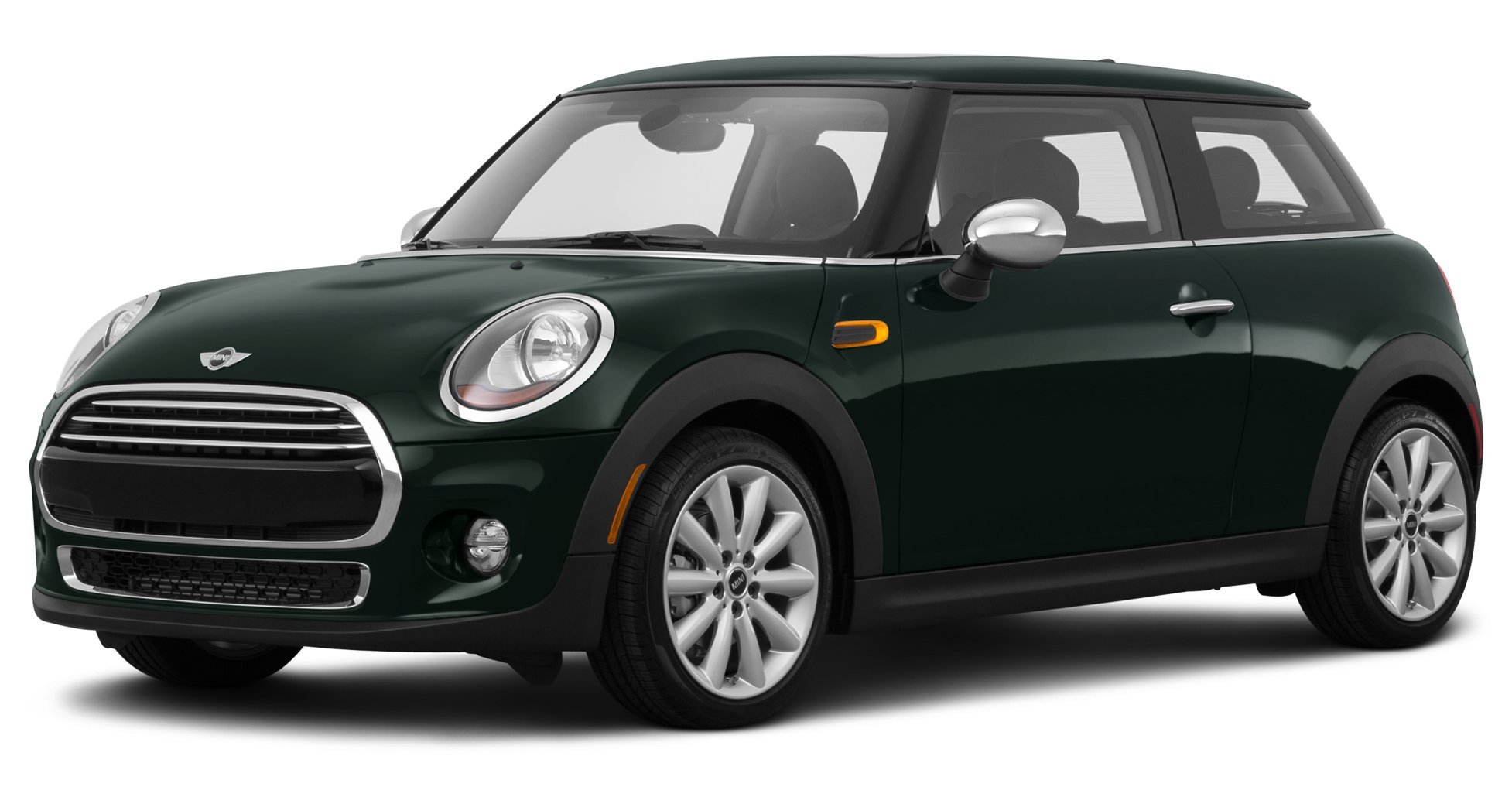 2014 mini cooper reviews images and specs. Black Bedroom Furniture Sets. Home Design Ideas