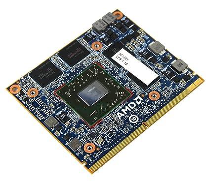 Amazon com: Genuine New for Dell Precision M4600 M4700 M4800 Mobile