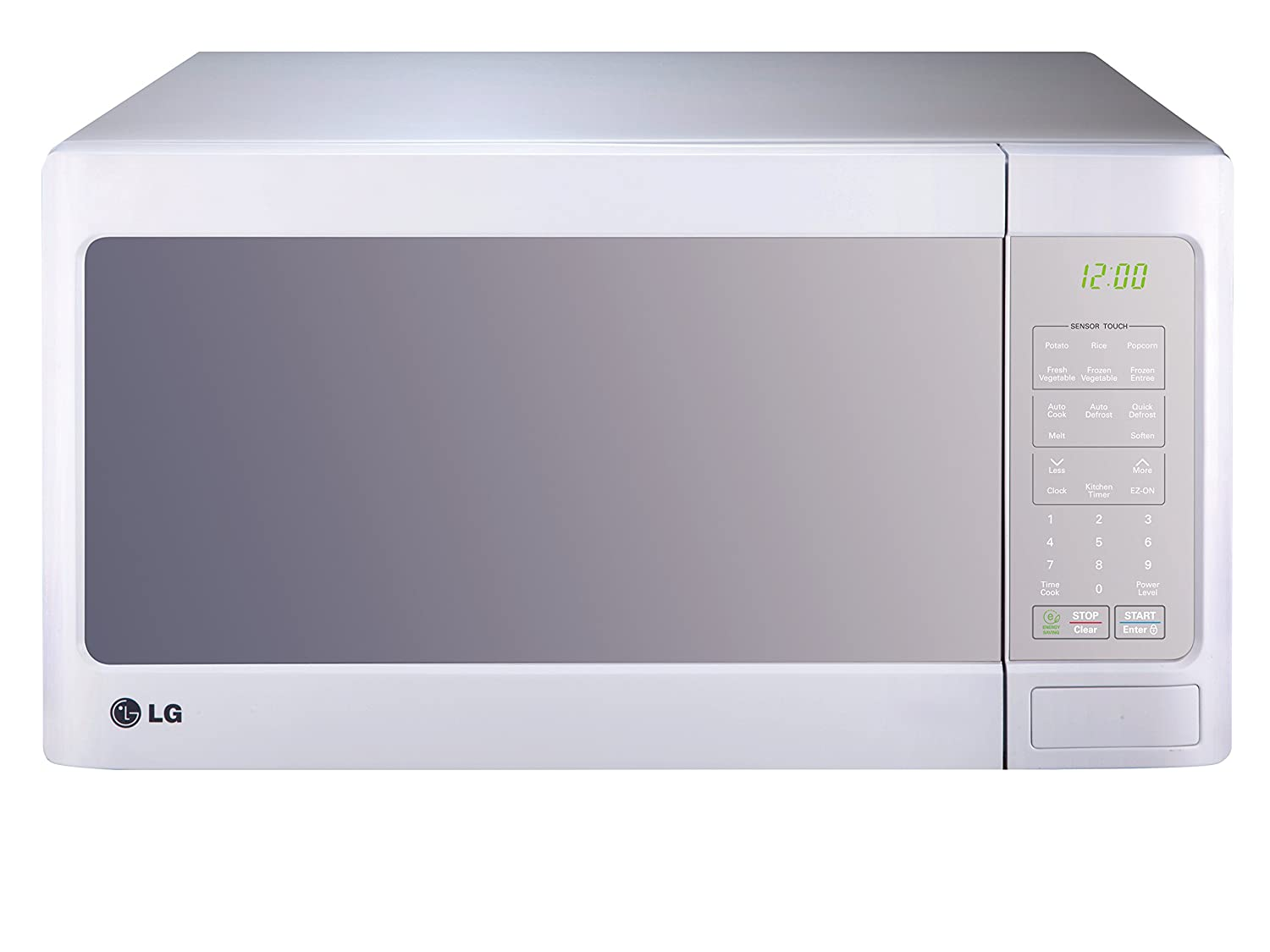 with lg stainless smart oven steel ft cu products black countertop microwave series neochef