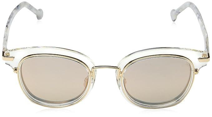 3018149e9b18 Christian Dior Women s Diororigins2 0J Sunglasses