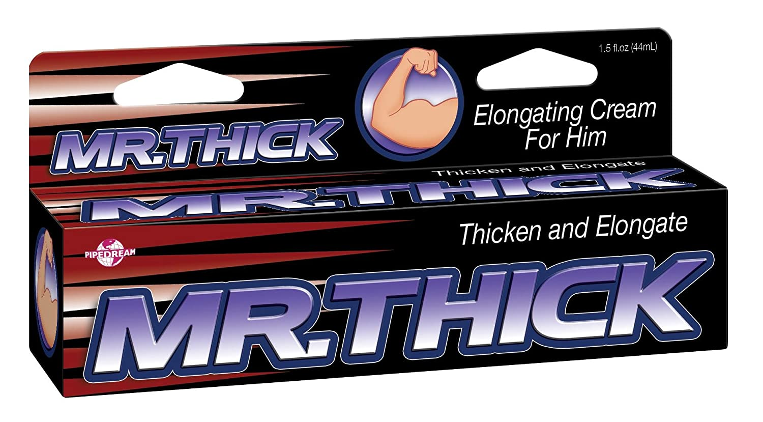 mr-thick-dick